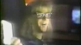 """Bohemian Polka - """"Weird Al"""" Yankovic"""