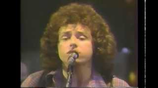 Toto Live From Cleveland 1978.mp3