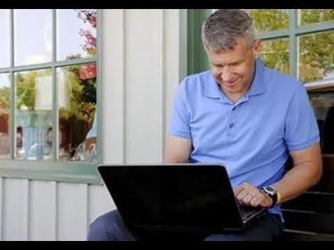 Allcoinspw сбор крипты с 19 кранов каждые 4 минуты без вложений