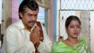 Video Suryavamsham Songs - Chukkalanni - Venkatesh, Meena, Raadhika - HD download MP3, 3GP, MP4, WEBM, AVI, FLV Agustus 2017