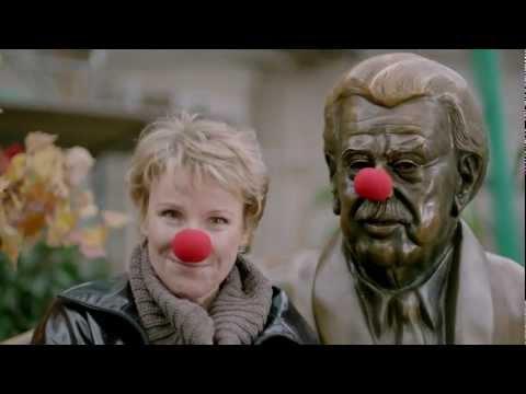 Kölner Karneval - Ein Gefühl