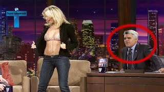 Top 25 Embarrassing Moments Caught On Live TV   Funniest Fail Videos #3