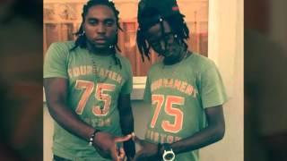 Download lagu Koyeba ft lil kevcy , Jah Prince - some boy hatie dotie