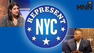 Represent NYC: Are Sanctuary Cities Safe for NYC's Immigrants?