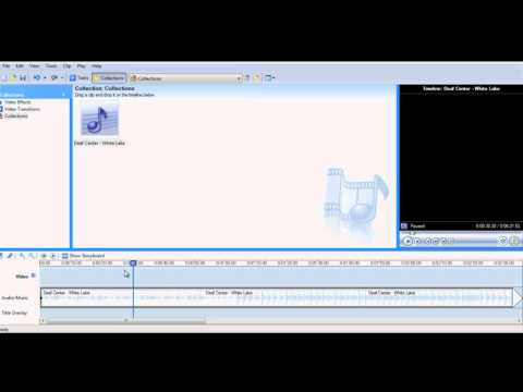 How To Edit A Mp3 File