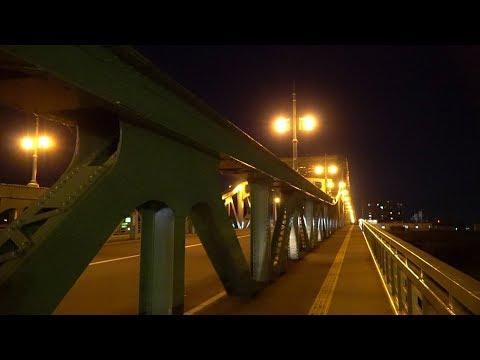 ナイトビュー旭川Vol.07
