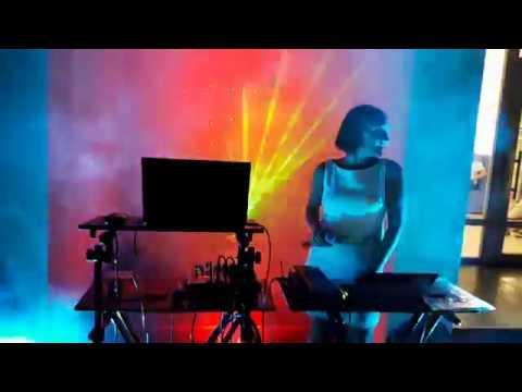 Смотреть клип Лучшие музыканты Одессы.  Живая музыка на праздник онлайн бесплатно в качестве