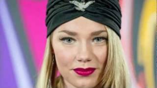 Melodifestivalen 2011: Anniela Andersson - Elektriskt - MP3