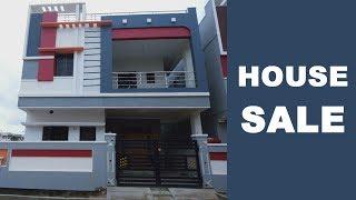3 43 MB] Download Lagu New G 1 House For Sale In Dammaiguda