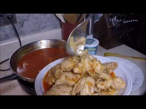 chicken-paprikash-with-hungarian-hot-paprika