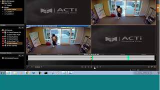 ACTi CAM-7321 Windows 8 Drivers Download (2019)