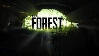 the forest hakkında 12 bilgi