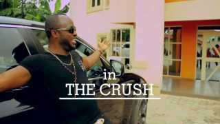 I GO SAVE SKIT THE CRUSH