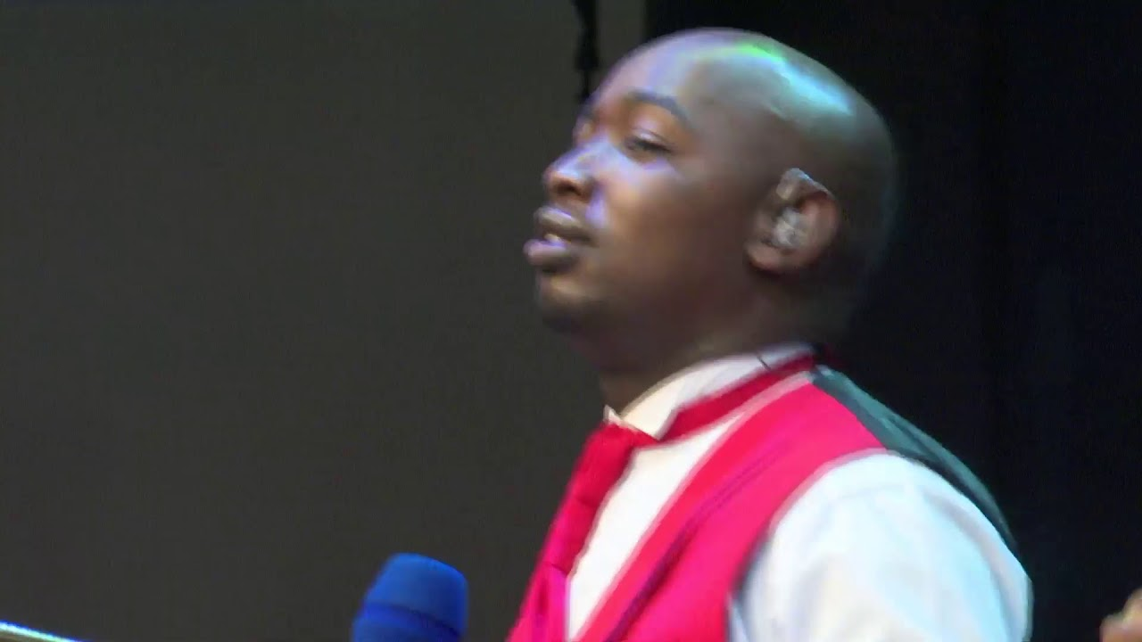 Download Thanksgiving is A Product of Faith ||Apostle John Kimani William
