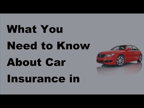 2017-auto-insurance-tips-|-what-you-need-to-know-about-car-insurance-in-texas
