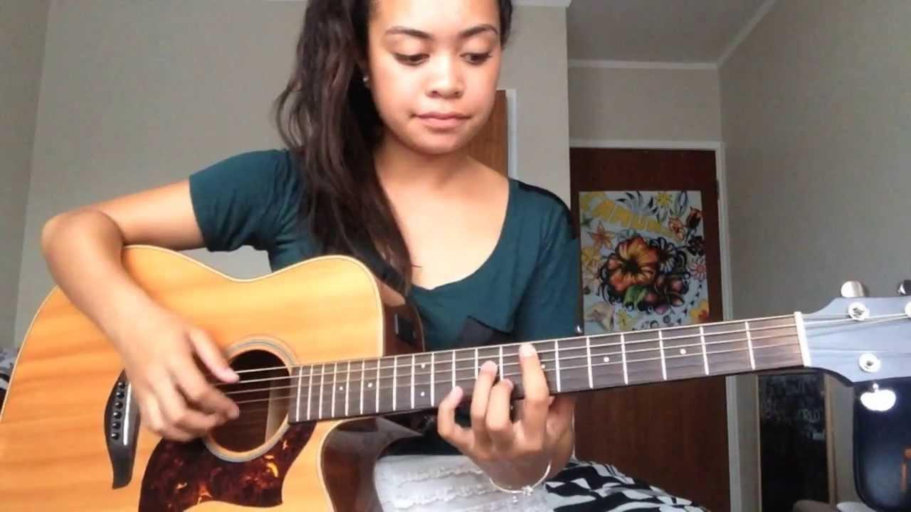 katinia-tongan-song-emilycbswy