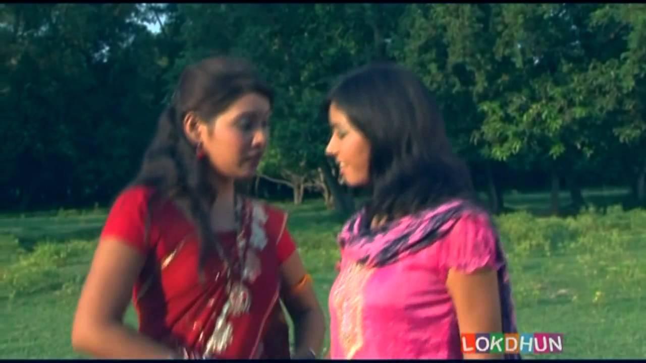HD पियवा मोरे दुबई रहे   Piyva Mora Dubai Rahe   Bhojpuri Hot & Sexy Song   भोजपुरी सेक्सी गाना