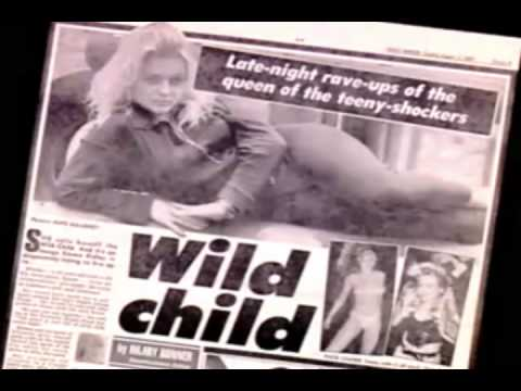 What Happened to Emma Ridley?  Part 2