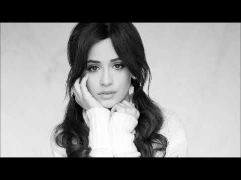 Camila Cabello - Never Be The Same feat. Kane Brown (Audio)