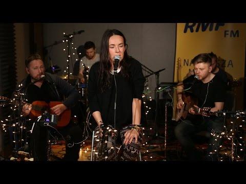 Kasia Kowalska - Pieprz i sól (Poplista Plus Live Sessions)