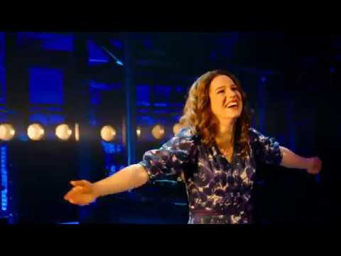 Broadway Across Canada presents Beautiful - The Carole King Musical in Vancouver