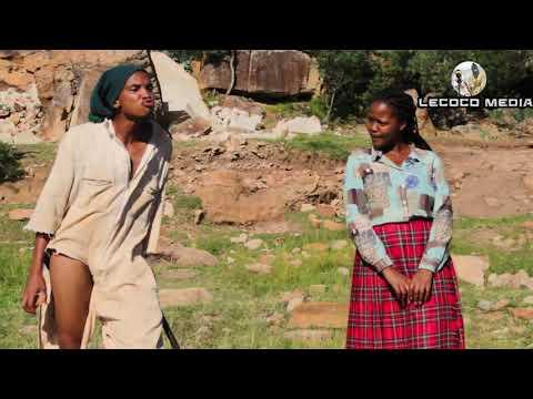 CORONA & LOCKDOWN in LESOTHO