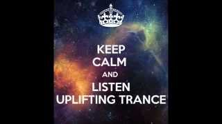 Kelly Andrew - Wonderland (Intro Orchestral Trance Mix) [Ori Uplifting 086]