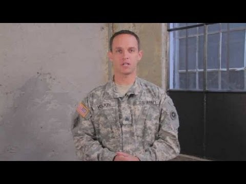 How to Tell Military Time | Boot Camp