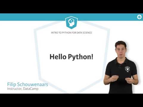 python-for-data-science:-introduction