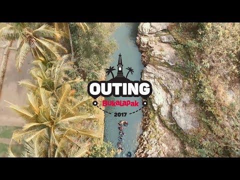 outing-bukalapak-2017:-wisata-yogyakarta-istimewa