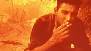 The Early Years of the Vietnam War: Young War Correspondents (1996)