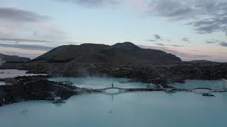 Blue Lagoon Iceland - One of the 25 wonders of the...