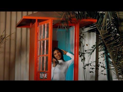 Jah Prayzah - Boi Boi (Official Music Video)