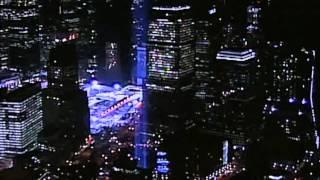 Smooth jazz saxophone artist charley langer - city lights