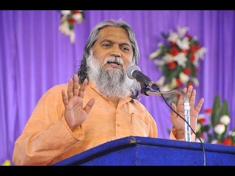 Breaking: Sadhu Sundar Selvaraj Angel TV False Prophet Building A Place For The Lord's Throne