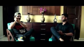 Mankirt Aulakh | Full Interview | Tashan Da Peg | 9X Tashan