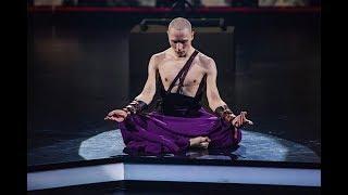 Саша Перцев | Танцы на ТНТ | 5 сезон
