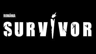 Top 10 cei mai buni concurenti din Survivor Romania