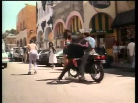 Ice T   Colors Original Video HQ