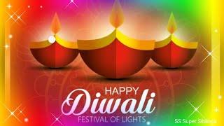 Diwali Festival   Why we celebrate Diwali  How we celebrate Diwali  Festival of lights