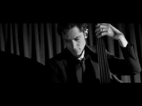 Misha Piatigorsky Trio — Bésame Mucho (Live at Zinc)