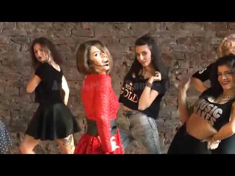 песни танцевальные хиты