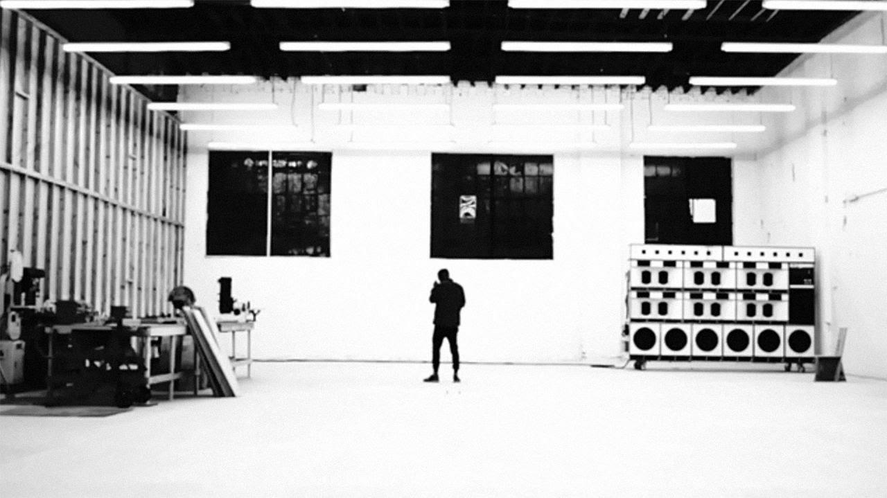 Frank Ocean S Endless Livestream Instrumentals 2016