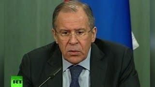 Возможно, что в Москве пройдут переговоры для урегулирования Сирийского вопроса.