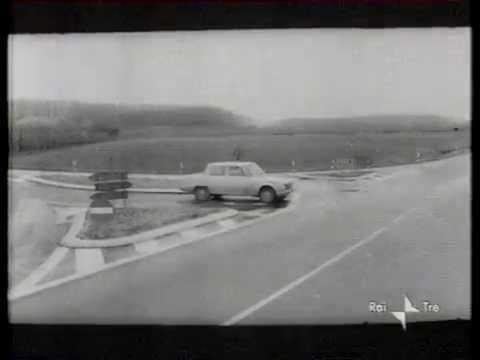 Una Bella Grinta (1965) Piero Umiliani 2
