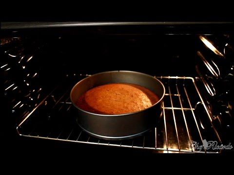 Jamaica Coconut Toto Cake Recipe The Best | Recipes By Chef Ricardo