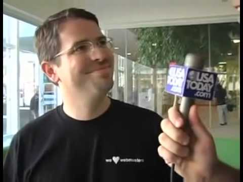SEO News From Google Engineer Matt Cutts