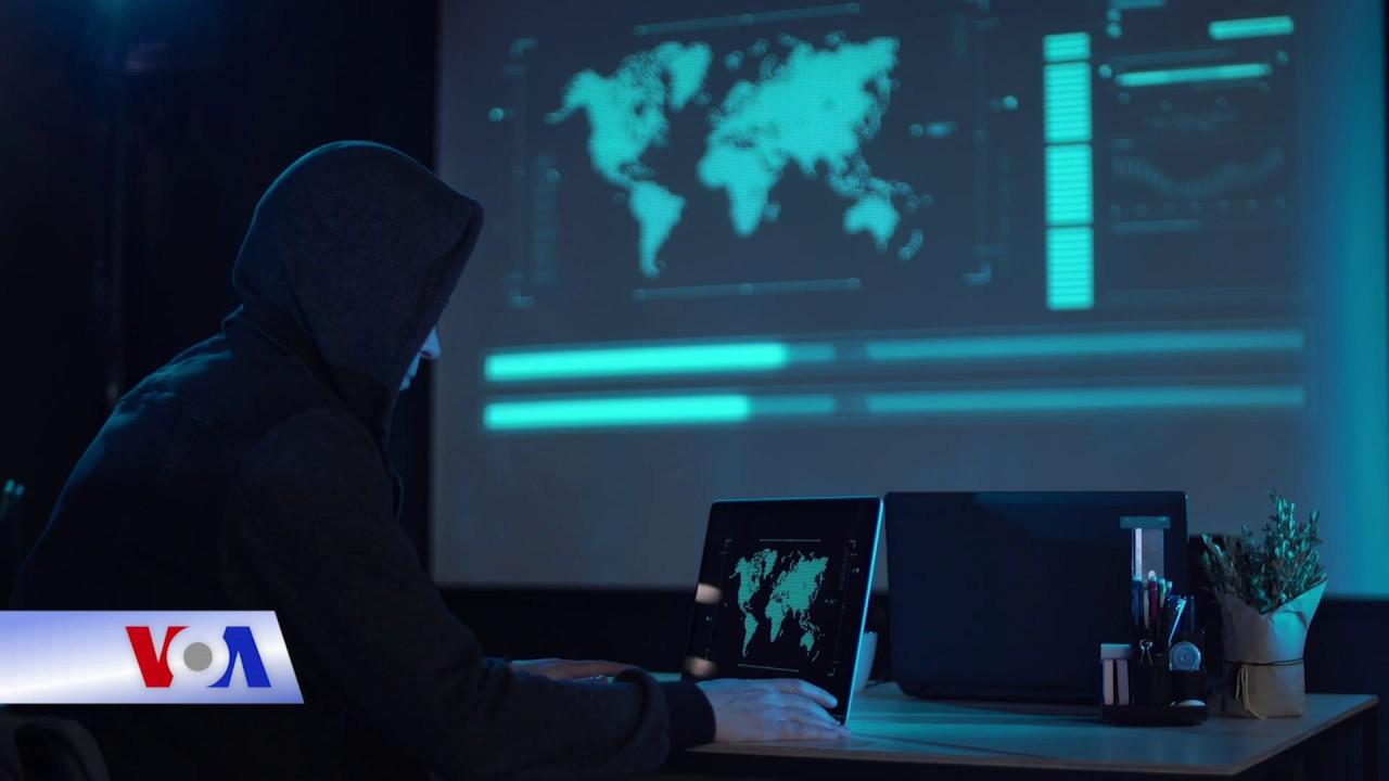 VN bác cáo buộc hỗ trợ tấn công mạng TQ để tìm dữ liệu COVID (VOA)