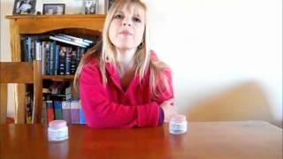 BEAUTY BULLETIN 080072012b Thumbnail