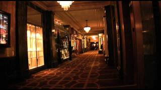 Things to do in San Francisco -Westin St.Francis Hotel